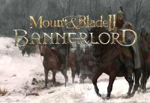 mount-and-blade-2-bannerlord-release-header