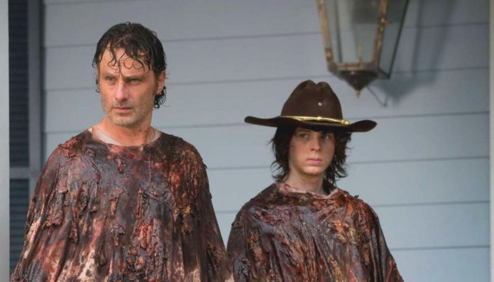 the-walking-dead-ende-chandler-riggs