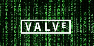 valve-matrix-gabe-newell