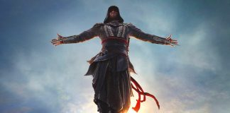 Assassins-Creed-Movie-Poster-Michael-Fassbender