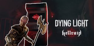 dying-light-hellraid-dlc