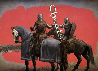 mount-and-blade-2-bannerlord-cheats-guide