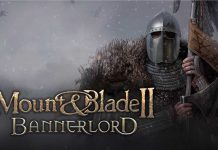 mount and blade 2 guide header