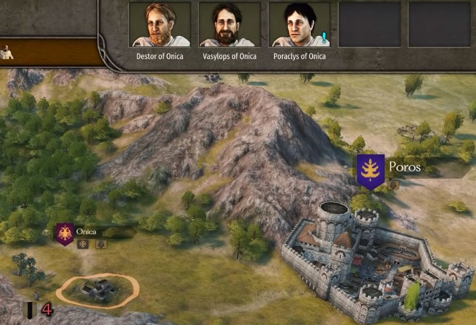 quests mount and blade 2 guide