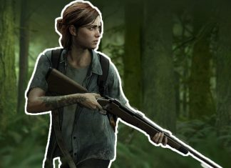 the-last-of-us-part-2-ellie-neuerungen-header