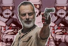 the-walking-dead-staffel-11-commonwealth-rick-gimes-filme-new-episodes