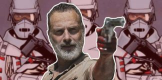 the-walking-dead-staffel-11-commonwealth-rick-gimes-filme