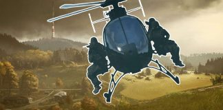 dayz-standalone-helikopter-release
