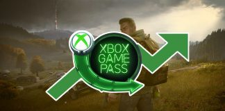 dayz-xbox-game-pass-header_1