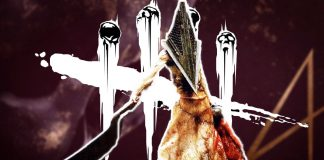 dead-by-daylight-kapitel-16-header