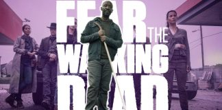 fear-the-walking-dead-dead-season-6