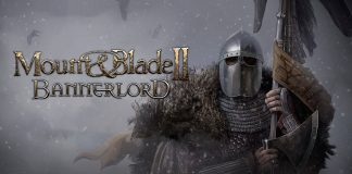mount-and-blade-ii-bannerlord-roadmap-2020