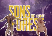 sons-of-the-forest-header-5-dinge-die-es-besser-machen-muss1