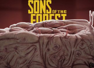 sons-of-the-forest-2-list