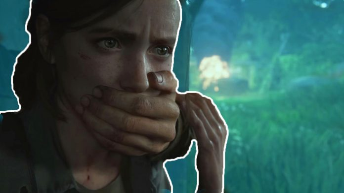 the-last-of-us-2-sony-naughty-dog-lgbtq