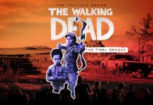the-walking-dead-telltale-season-5