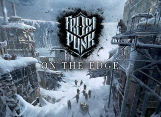 Frostpunk-on-the-edge-dlc