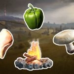 dayz-kochen-guide-header