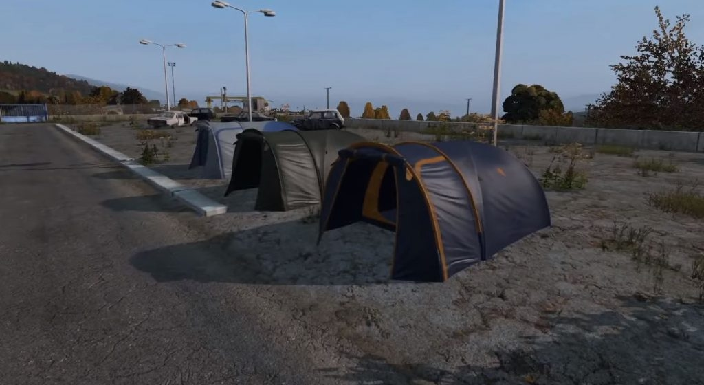 dayz-update-1.8-new-tent-color