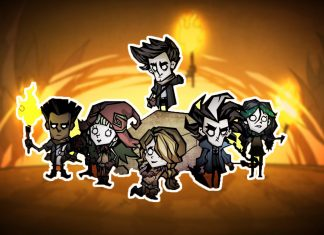 dont-starve-new-home-mobile