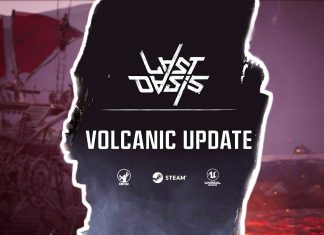 last-oasis-volcanic-update-patchnotes