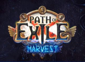 path-of-exile-harvest-update