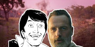 the walking dead staffel 10 ricks bruder finale
