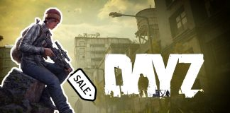 this-is-dayz-playstation-sale-arma