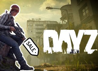 this-is-dayz-playstation-sale