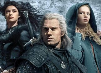 titelbild-the-witcher-netflix-staffel-2