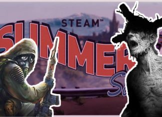 top-5-singleplayer-survival-games-summer-sale-steam