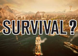 aufbau-strategie-survival-genre-anno
