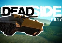 deadside-content-header