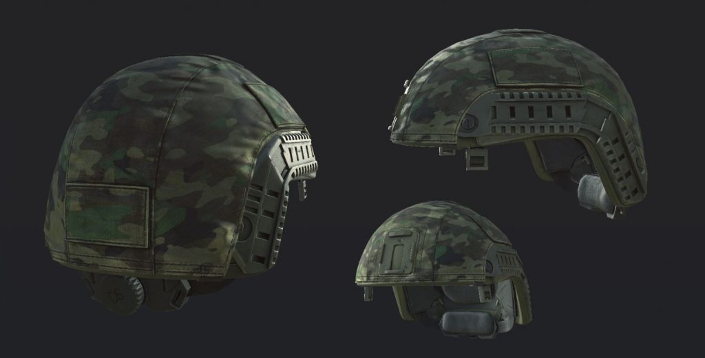deadside update 0.1.8 helm