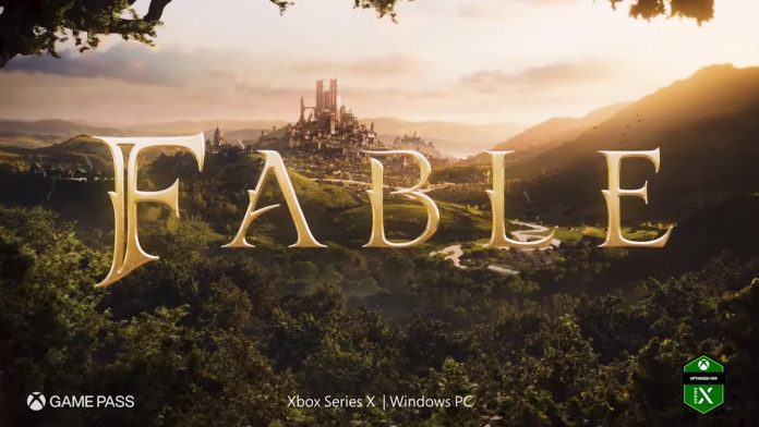 fable-4-header