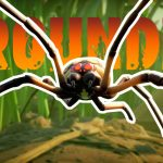 grounded-spider-erster-tag-test-header