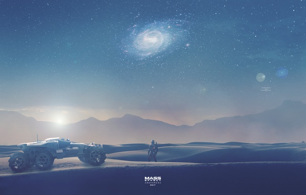 mass-effect-andromeda-ryder-nomad-milky-way-galaxy