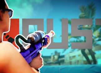 rust-sun-burn-dlc-header