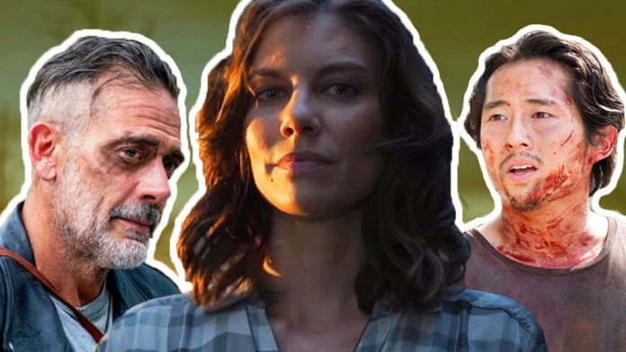 the-walking-dead-maggie-staffel-10-finale