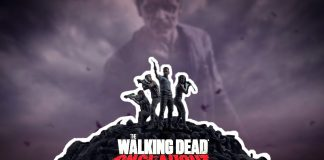 the-walking-dead-onslaught-vr-game