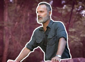 the-walking-dead-rick-grimes-film-header