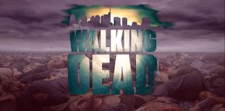 the-walking-dead-rick-grimes-film-update