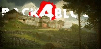 turtlerock-left4dead-back4blood-gamplay-trailer-artwork