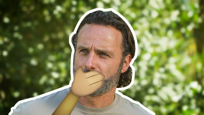 andrew-lincoln-als-rick-grimes-in-the-walking-dead