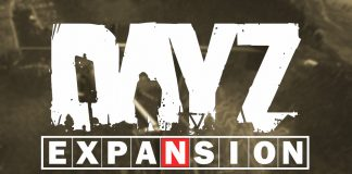 dayz-expansion-mod--update-header