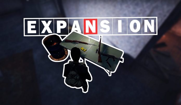 dayz-expansion-update-weapons