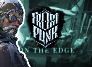 frostpunk-on-the-edge-dlc-header