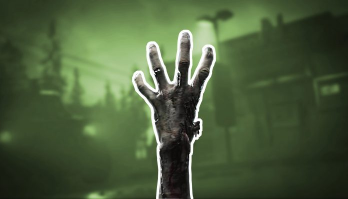 left-4-dead-2-last-stand-update
