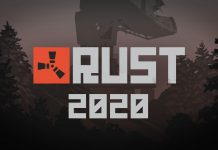 rust-roadmap-2020-update
