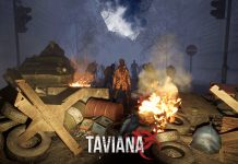 taviana-the-origins-update-entwickliung